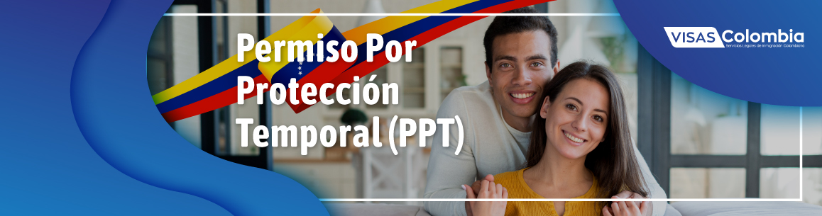 permiso protección temporal para venezolanos